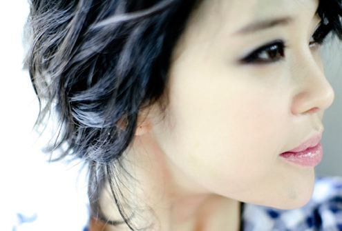 Baek Ji Young To Comeback With Ballad Song Next Month