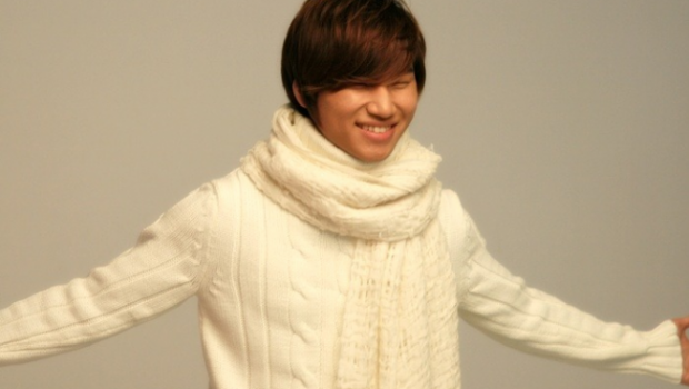 Big Bang's Daesung Aims to Release Japanese Solo Album in February