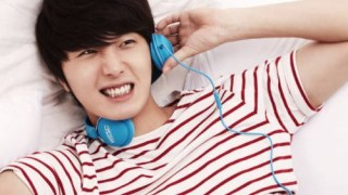 12512 jung il woo drunk wide