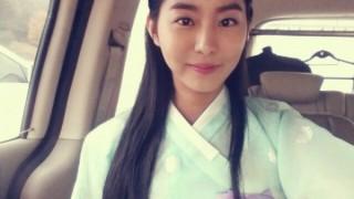 20121121_uee_mooyeon1-600x450