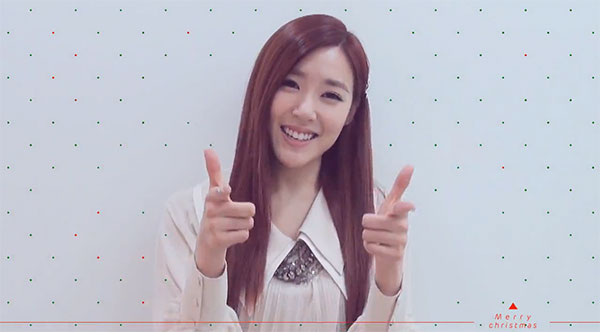 "Girls' Generation Reveals Tiffany's D-7 Comeback Story for ""I Got a Boy"""