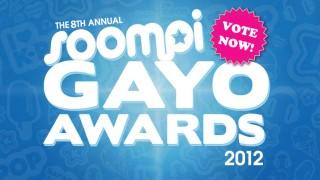 2012_SOOMPIGAYO_vote