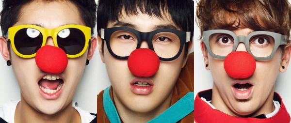 Jang Bum Joon Says Busker Busker Is Simply on Hiatus