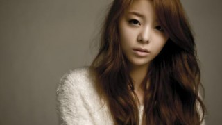 Ailee2