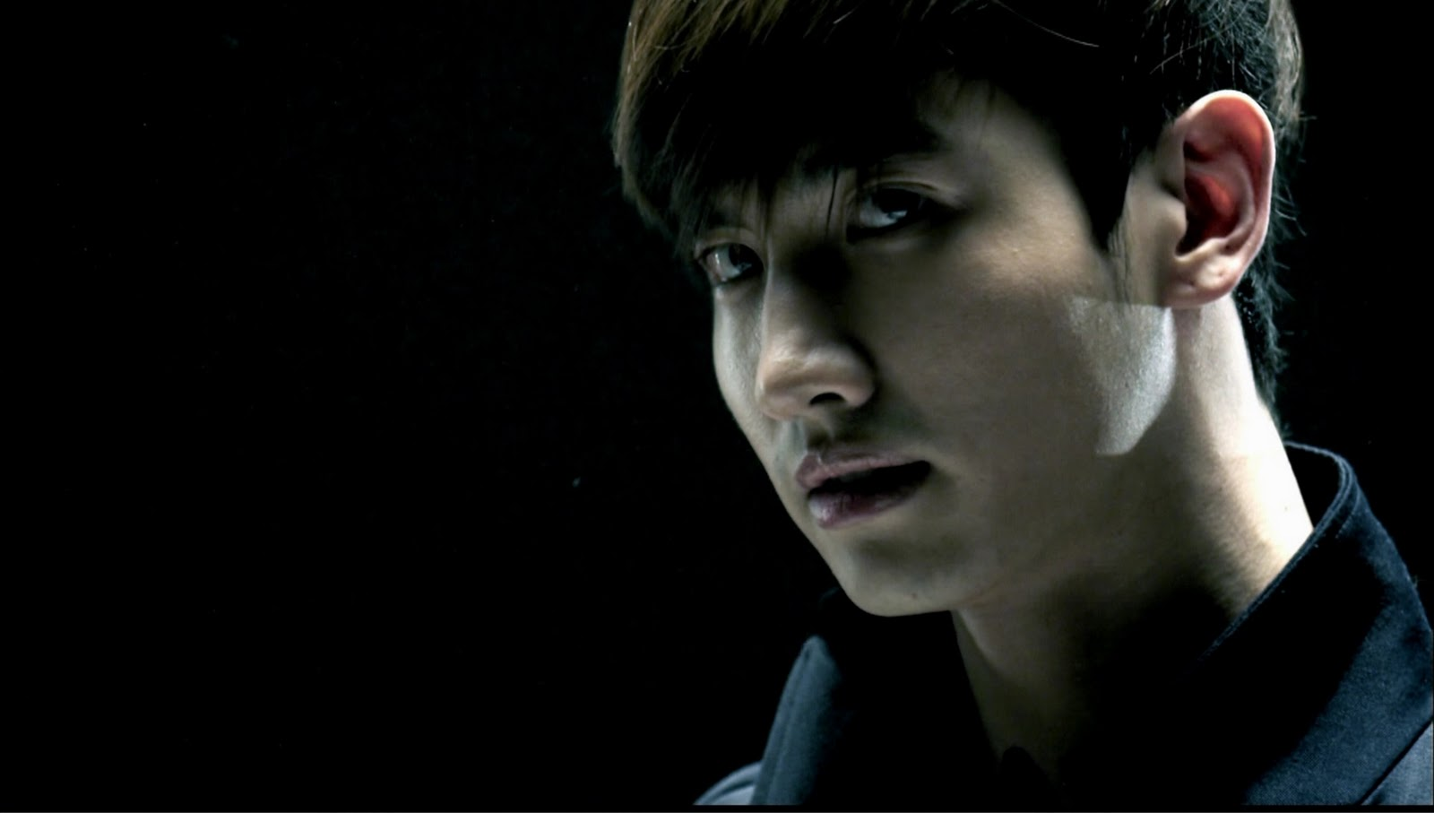 "DBSK's Changmin to Sing for ""Jeon Woo Chi"" OST"