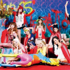 Girls' Generation's Group Photos + Entire Collection of Teaser Images Released