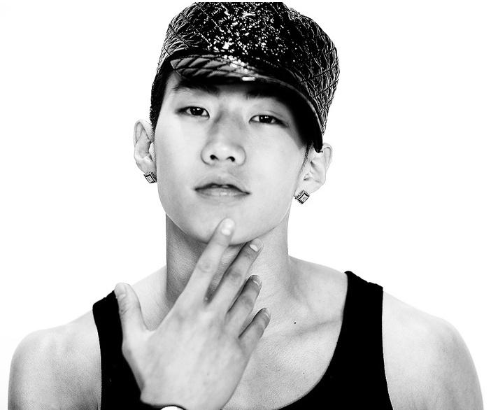 "Jay Park Cast as Fixed Member of ""SNL Korea"""