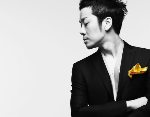 Brown Eyed Soul's Jung Yeop To Make a Comeback