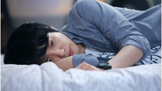 Jung Yong Hwa in Heartstrings