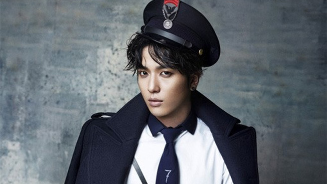 CNBlue's Jung Yong Hwa Can Easily Tell If Someone Is Interested in Him
