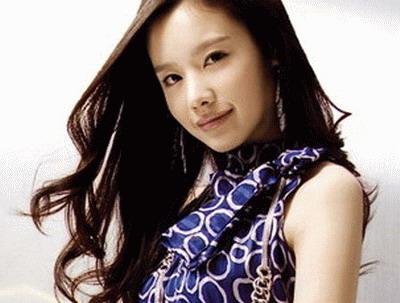 Kim Ah Joong's Sexy Dance Moves Wows Netizens