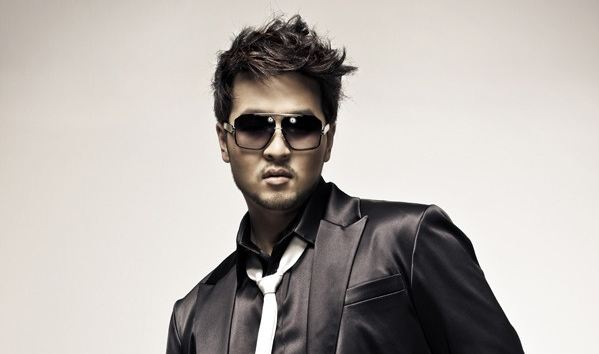 Did Kim Tae Woo Gain Weight After Marriage?