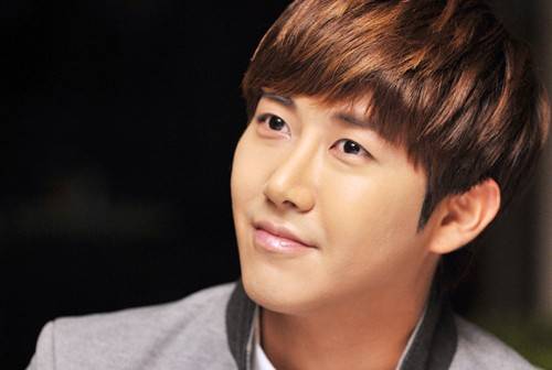 Kwanghee Wonders if Suzy Was Jealous of Sunhwa