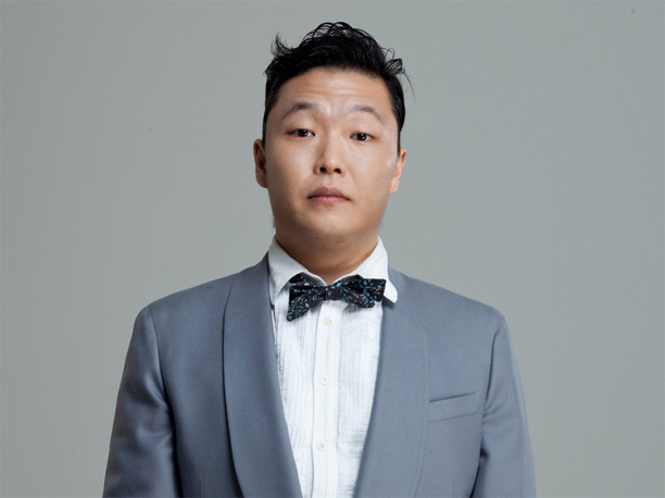 PSY to Collaborate with Diplo and 2 Chainz