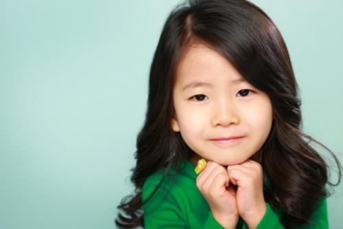 Moon Mason's Girlfriend Park Min Ha Reveals That Boom Is Dating