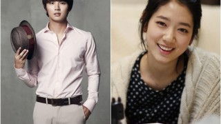 Yoon si Yoon Park Shin Hye dating dating trener Karlsruhe
