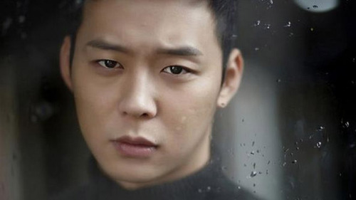 "[Spoiler Alert] Park Yoo Chun Is Irresistible in ""I Miss You"""