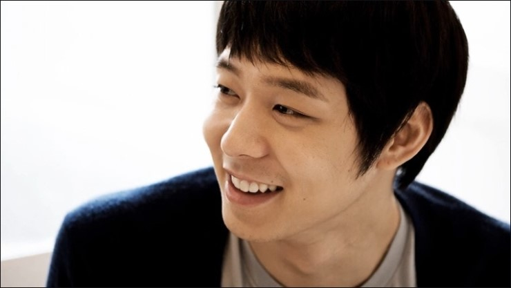 JYJ's Park Yoochun to Celebrate 29th Birthday with Fans