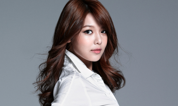 Girls' Generation's Sooyoung to Emcee the 2012 SBS Entertainment Awards?