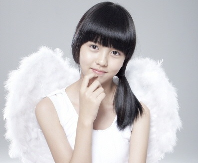 Child Actress Kim So Hyun Reveals Struggle With Villain Roles