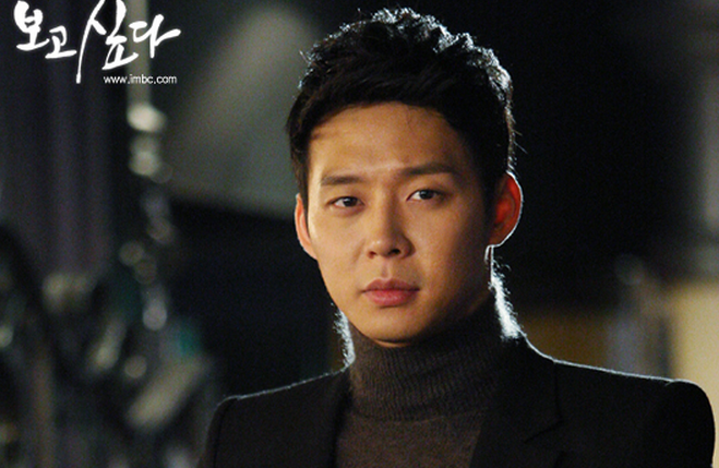"""I Miss You"" Episode 9 Preview"