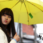 Kim So Hyun Talks about Her Resemblance to A-List Actresses