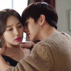 Yoon Eun Hye & Yoo Seung Ho Share a Special Past!