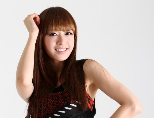 """EXID's Hani Reveals, """"A Male Idol Group Member Has Hit On Me Before"""""""