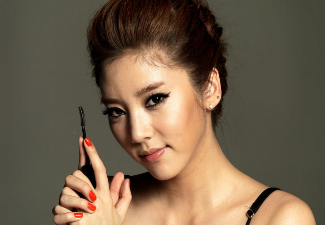 Singer Son Dambi Sends Jay Park A Love Call