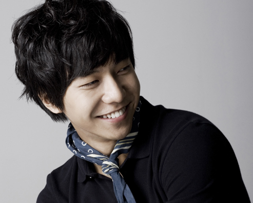 Lee Seung Gi Unintentionally Humiliates Female News Anchor