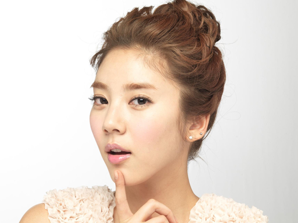Son Dambi Loses Lawsuit Against Cosmetic Brand
