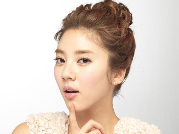 Son Dambi Loses Lawsuit Against Cosmetic Brand