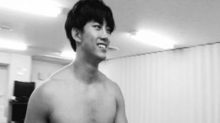 Taecyeon tumblr
