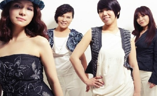 Big Mama to Disband After Nine Years, Reveals Teaser for Farewell Track