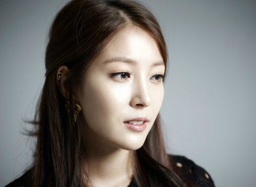 BoA's First Domestic Concert Is Sold Out