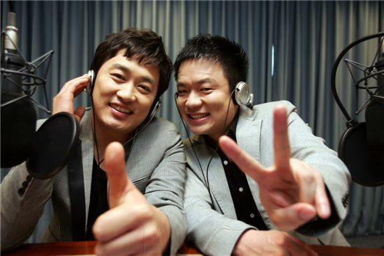 "Cultwo: ""It Would Be Great If PSY Never Came Back to Korea"""