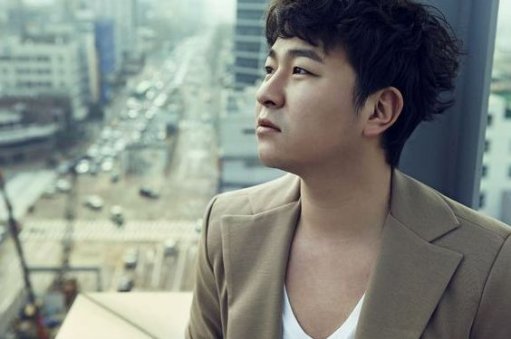 """Huh Gak Expresses Anger Towards """"Fan"""" for Prank Texting His Father"""