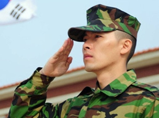 Four Recently Discharged Actors to Look Forward To For 2013