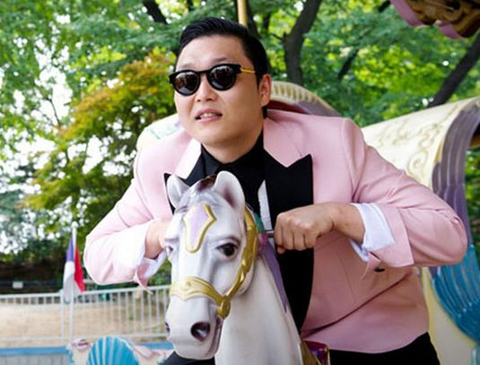 "British Man Dies From Heart Attack after Dancing to PSY's ""Gangnam Style"""