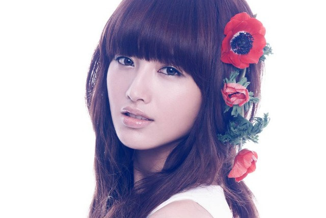 Rainbow jae kyung dating apps