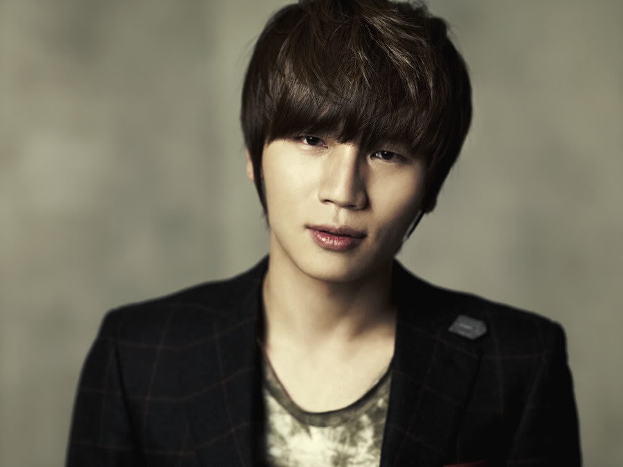K. Will's 2012 Christmas Concert Tickets Are Sold Out