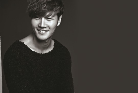 Kim Jong Kook Vows to Get Married Before Turning 40