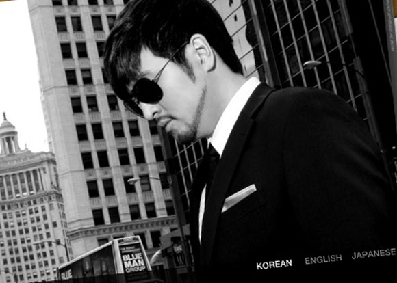 Kim Tae Woo Plans On Producing Rookie Singers at His Agency