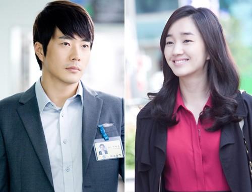 kwon-sang-woo-and-soo-ae