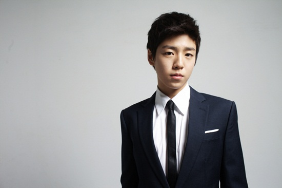 "Taiwanese Magazine ""Trendy"" Reports on Lee Hyun Woo as Rising Hallyu Star"
