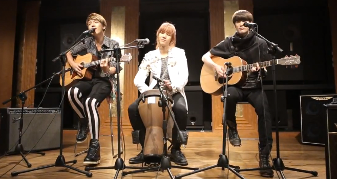 Viki to Host Live Google+ Hangout with LUNAFLY