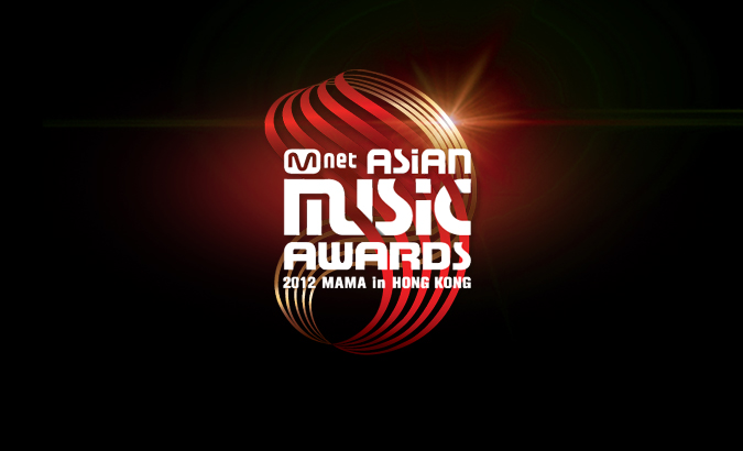 2012 MAMA's Best 1 Minute Goes To…!