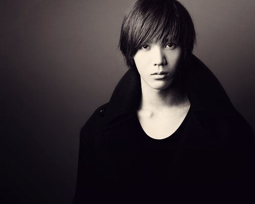 MBLAQ's Mir Lied to His Mother about Making 1 Billion Won