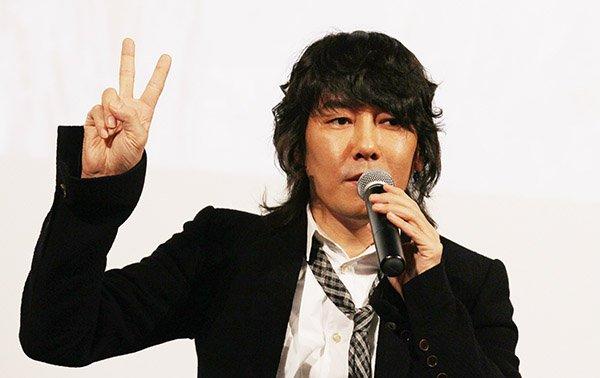 Kim Jang Hoon Explains His Relationship with Go Eun Ah