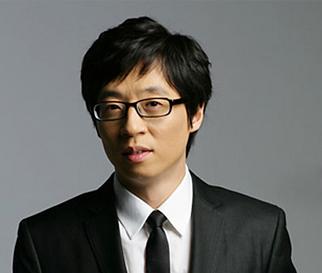 Yoo Jae Suk Goes Home Empty-Handed at the KBS Entertainment Awards
